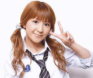 Image result for 矢口真里 モーニング娘。