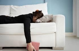 疲労에 대한 이미지 검색결과