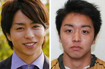 sakurai sho family famous as an elite family my younger brother is mig - エリート一家として有名な櫻井翔一家!弟はどんな人?