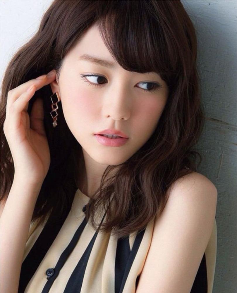 screen shot 2018 01 14 at 15 07 28 - 人気女優・桐谷美玲の本名は?