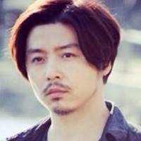 堂本剛 髪型에 대한 이미지 검색결과