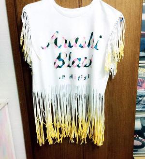 tシャツ リメイク에 대한 이미지 검색결과