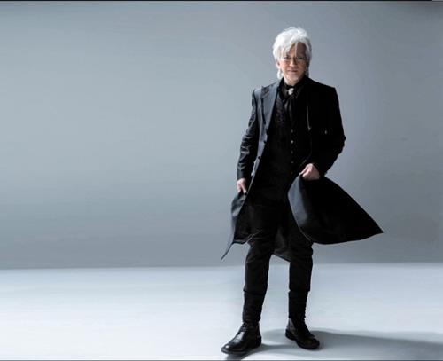 tamakikouji orchestra2016 - 玉置浩二が業界内でも天才といわれている理由