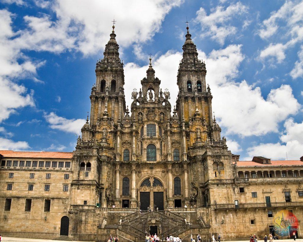 0309694 1024x817 - 2 coroinhas colocam maconha no incensário de uma catedral e a brincadeira acaba mal