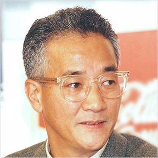 1 129 - 58歳で芸能界を引退した上岡龍太郎さんの現在は?