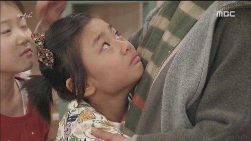 10 23 1 - 韓國 11 歲天才童星演員!這些賣座電影裡都有她