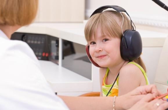 10 7 - 알아두면 좋은 귀·코·목에 대한 10가지 건강 상식