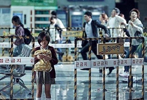 11 23 1 - 韓國 11 歲天才童星演員!這些賣座電影裡都有她
