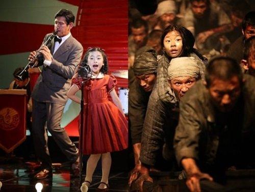 14 13 2 - 韓國 11 歲天才童星演員!這些賣座電影裡都有她