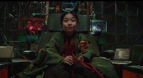 15 11 1 - 韓國 11 歲天才童星演員!這些賣座電影裡都有她
