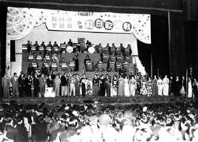 1953059 - 安住紳一郎のフリーアナ転身を引き止めたTBSの施策とは?