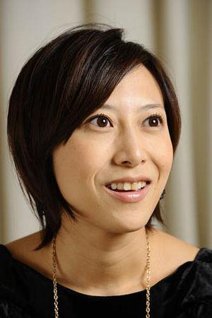 2 109 - 一青窈さんの結婚相手は小林武史さんではなかった!