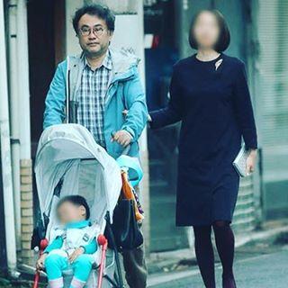 2 117 - 三谷幸喜さんの現妻のyumaって誰?辻仁成と関係があった?