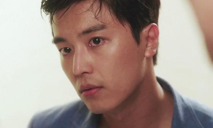 tvN '연애 말고 결혼'