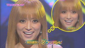 20120724_hamasakiayumi_24