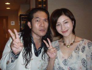 20131216_hashimotoai_24