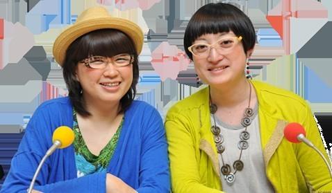 20140118 noumachimineko 02 - 【久保ミツロウVS石野卓球】不仲の原因は?現在は和解している?