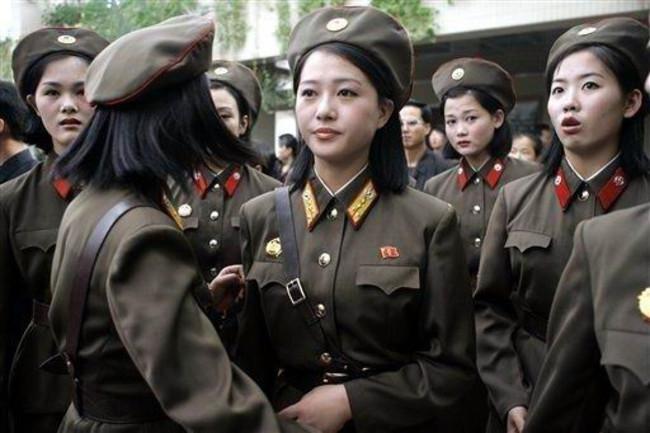 201502011579006 l - まったく想像つかないから気になる!北朝鮮の性生活はどうなっているの?