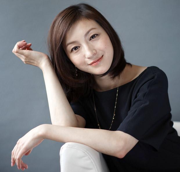 2015031600107 11 - 広末涼子がいくつになっても可愛い理由は髪型にアリ?!