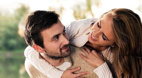 22635b58ac9af222c906f866173d5b19 e1471736728453 - 【恋愛の基礎知識】浮気している男性の行動と心理