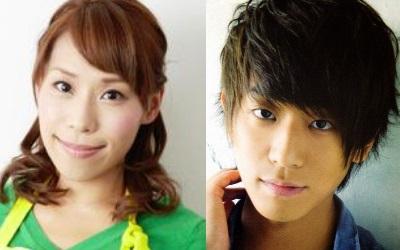 3 100 - NEWS小山慶一郎と人気ブロガーみきママは姉弟?決定的3つの証拠
