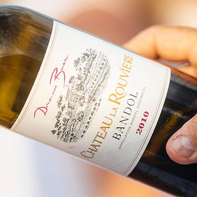3 110 - 意外と知られていないワインの注ぎ方のマナーについて