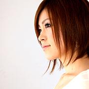 3 122 - 三谷幸喜さんの現妻のyumaって誰?辻仁成と関係があった?