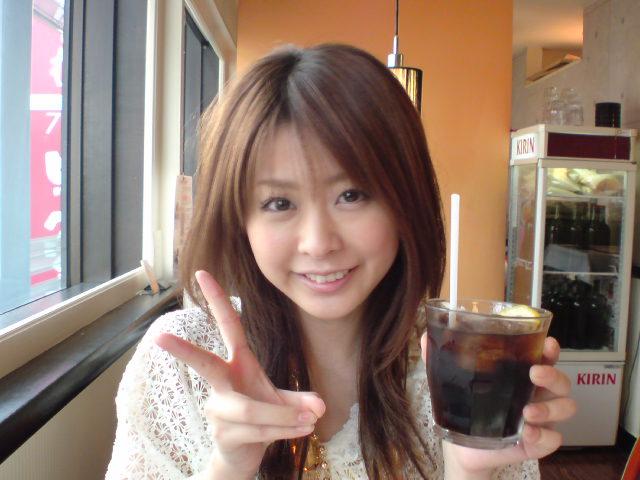 3 125 - 上原美優さんの死因は自殺!彼女に何があったのか?