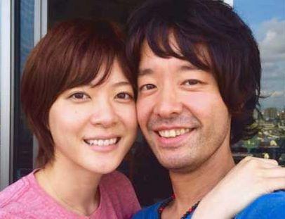 3 127 - 上野樹里さんと玉木宏さんのキスシーンは芝居じゃなかった?