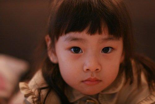 3 136 1 - 韓國 11 歲天才童星演員!這些賣座電影裡都有她
