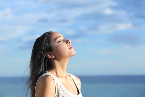 3 174 - 알아두면 좋은 귀·코·목에 대한 10가지 건강 상식