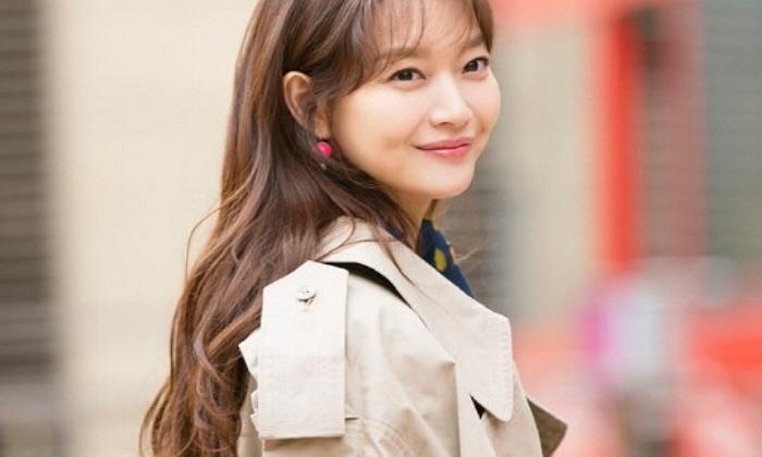 tvN '내일 그대와'