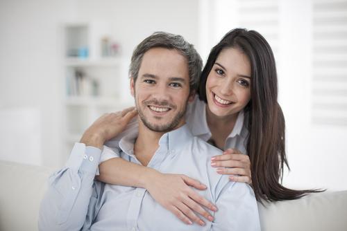 303660 shutterstock 169601600 - ラブラブな夫婦でい続けるために必要なこと