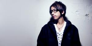 30387-kenji03-cuss