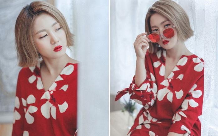 3jce22jy9xr23s52dk6l - 기안84의 여자 박나래 '역대급 청순 비주얼' 화보 (영상)