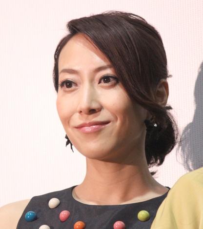 4 103 - 一青窈さんの結婚相手は小林武史さんではなかった!