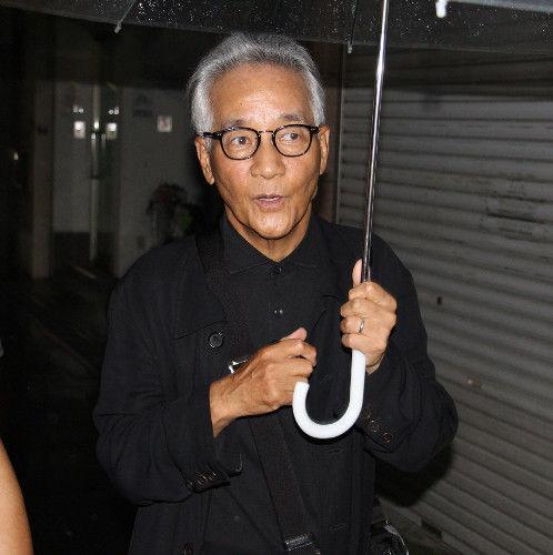 4 113 - 58歳で芸能界を引退した上岡龍太郎さんの現在は?