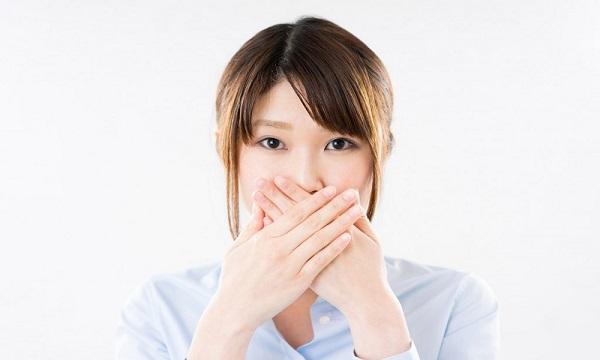 4 160 - 알아두면 좋은 귀·코·목에 대한 10가지 건강 상식
