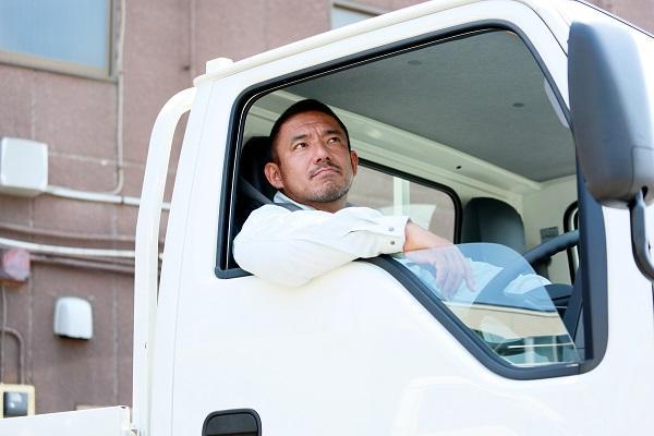 トラック運転手에 대한 이미지 검색결과