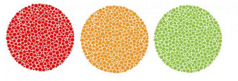 4475198 orig - 8 Anomalias genéticas que fazem as pessoas parecerem muito mais atraentes e bonitas