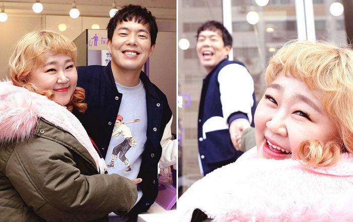 4592enlfc88jdy4nxwf6 - 9년간의 열애동안 홍윤아에 대한 김민기의 '참 사랑꾼' 발언 12가지
