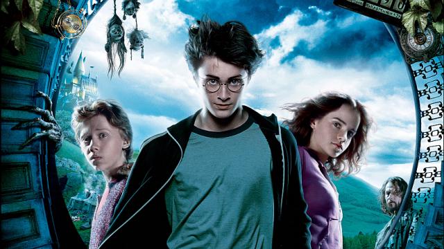 5 14 - ハリーポッターシリーズの主要人物、時系列、続編などについて
