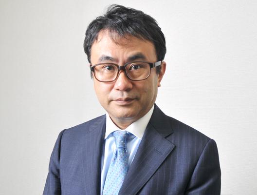 5 92 - 三谷幸喜さんの現妻のyumaって誰?辻仁成と関係があった?
