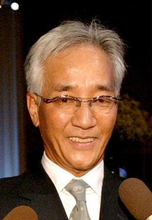 5 96 - 58歳で芸能界を引退した上岡龍太郎さんの現在は?
