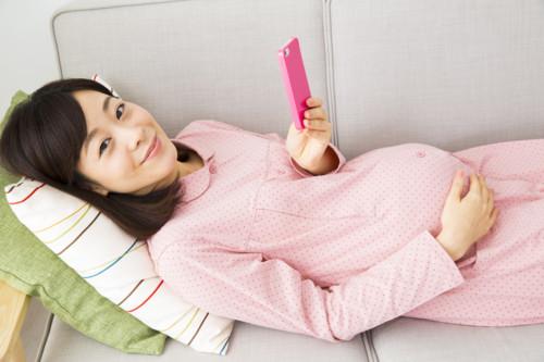 500x0 58081415 b1c4 486e 9b01 72620a0103df jpg - 妊娠してから頻尿に。対策方法を教えて!