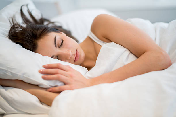 Image result for image sleeping