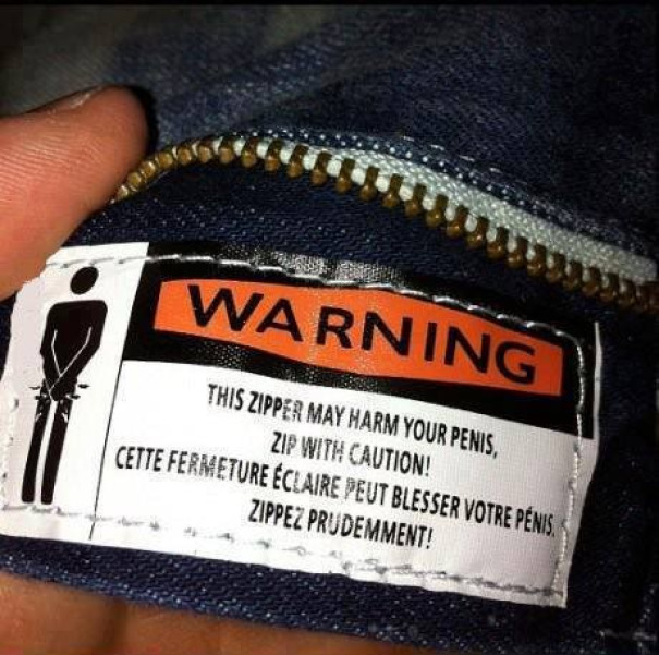 593807d8c2a33 jetpdnl png  605 - 30 Hilarious Product Tags And Instructions Easter Eggs That Are Sure To Make You Giggle