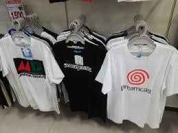 しまむら Tシャツな에 대한 이미지 검색결과