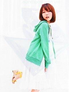 aikoのファッション에 대한 이미지 검색결과