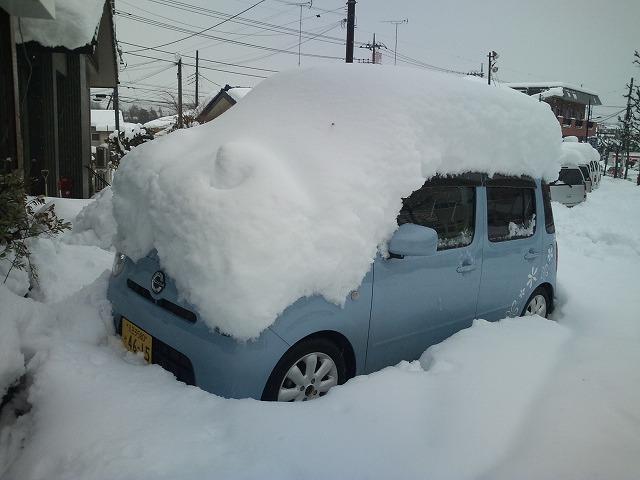 八王子の雪에 대한 이미지 검색결과